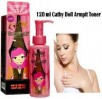 Cathy Doll Armpit Toner 120ML