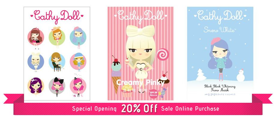 cathy-doll-sale-banner (2)
