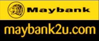 may-bank