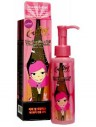 Cathy Doll Pore Reducing and Whitening Armpit Toner