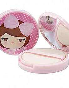 cathy-doll-gluta-powder-compact-21-aura-white-cathyjoy88-1401-07-cathyjoy88@2