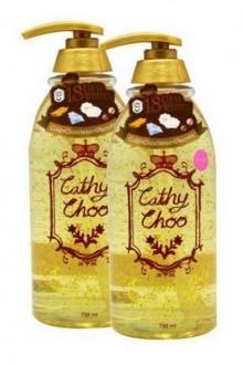 cathy choo